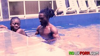 OUT OF STATE (Uncensored). Full Movie On Youtube – NOLLYPORN
